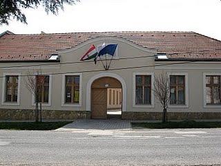 oregiskola