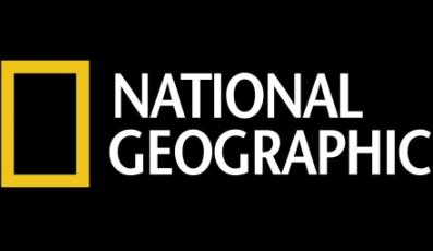 natgeo-logo1