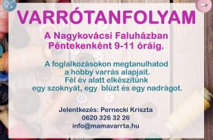 varrotanfolyam2017
