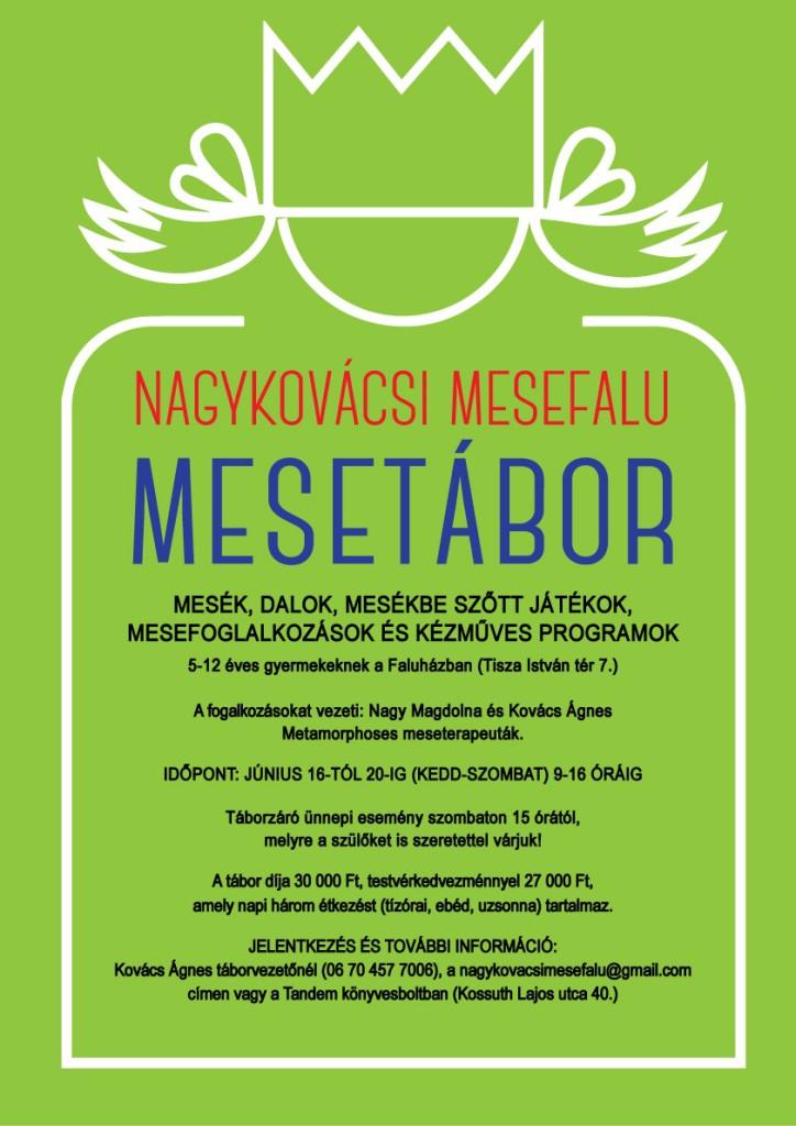 mesetabor-plakát