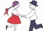 tánci2