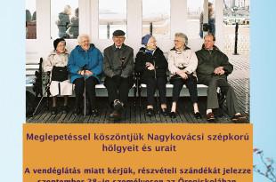 IDOSEK VILAGNAPJA_8