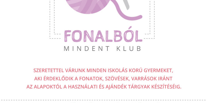 fonalbol-mindent-klub