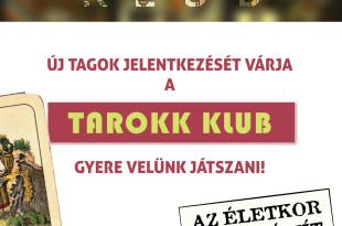 tarokk-klub