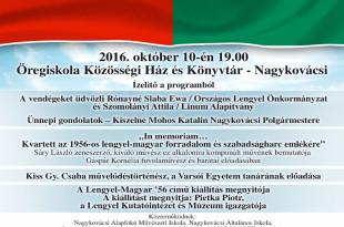 lengyel-magyar-56