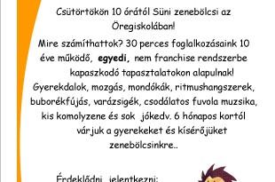 Sünizene_DudinszkyNóra