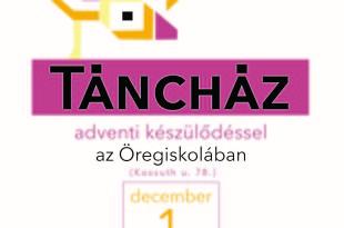 AprokTanca_TiniTanchaz_Dec01