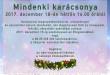 MindenkiKaracsonya_Dec18_Tajolo