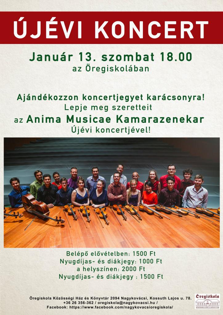 Ujevi koncert_Jan13